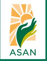 asan-logo