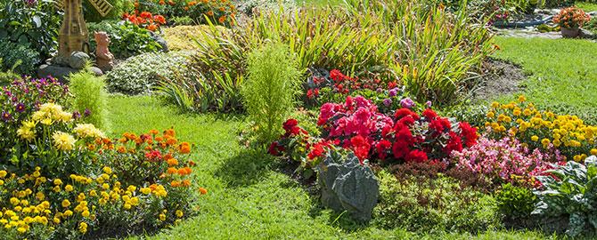 lawngarden-slider-flowers