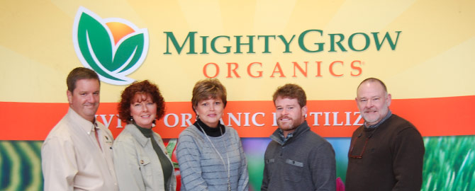 mightygrow-staff