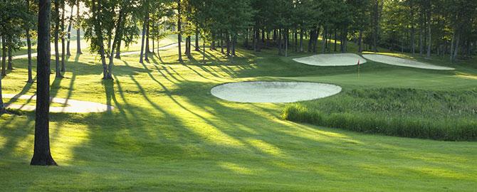 turfgrass-slider-golf