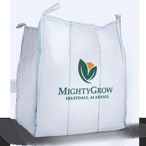 3-3-3 - Mighty Grow
