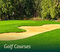 box-turfgrass-golfcourses